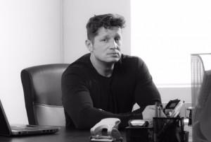 Iulian Lepa Avocat ANRP Bucuresti